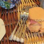 vassoio in salice e faggio