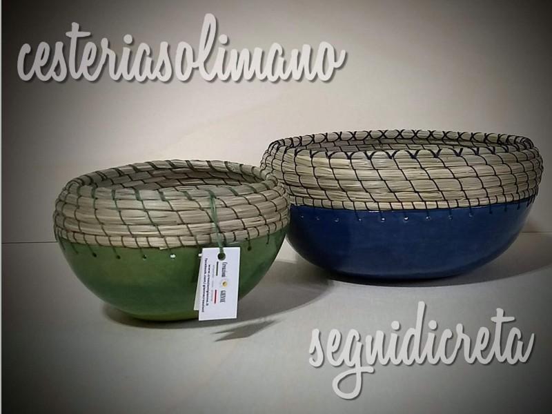 pottery_10