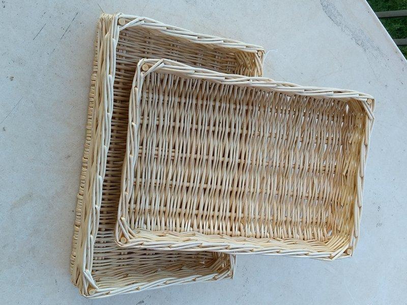 squarebasket_04