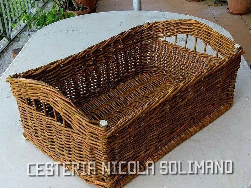 squarebasket_05