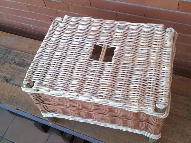 squarebasket_10
